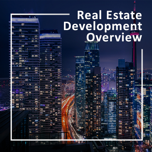 Real Estate Development Overview